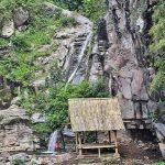 Desa Wisata Cibuntu, Kecamatan Pasawahan, Kabupaten Kuningan./Foto: Rmol