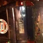Jalan Tangkuban Perahu Desa Cikole Kecamatan Lembang Kabupaten Bandung Barat, Rabu (17/1) sore./Foto: Rmol