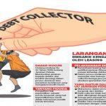 Bebt Collecto