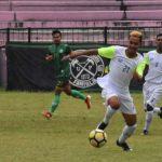 Skuat Bogor FC