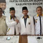 pks kabupaten bogor