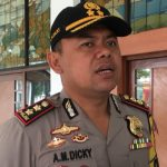 Kapolres Bogor AKBP Andi M Dicky Pastika./Foto: Istimewa