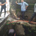 Plt Walikota Bogor Usmar Hariman