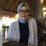 Plt Bupati Cirebon, Selly Andria Andriyani Gantina merasa prihatin dengan angka perceraian yang tinggi. Foto: Bagja/pojokjabar