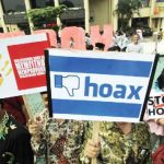 Deklarasi Anti-Hoax