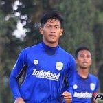 Indra Mustafa
