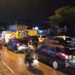 Jalur Bandung-Garut