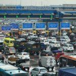 Pengguna Jalan Tol Disarankan Gunakan JM Care Saat Mudik