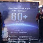 Hotel Grand Savero