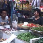 pasar karawang
