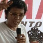 DPR RI, Adian Napitupulu./Foto: Istimewa