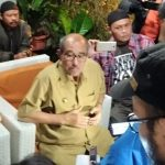 Bupati Bandung Barat