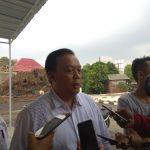 Kasatreskrim Polres Cirebon, AKP Kartono Gumilar. Foto: Dede/pojokjabar.com