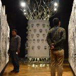 Galeri Wayang