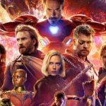 Jadwal-Terlengkap-Film-Avengers-Infinity-War-di-Bogor-hari-ini