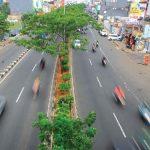 Jalan Margonda Raya
