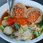 Kuliner-Bakso-di-Bogor