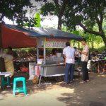 Kuliner-Ketoprak-Japar-di-Yasmin-Bogor