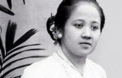 Raden-Adjeng-Kartini