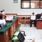 Sidang-First-Travel