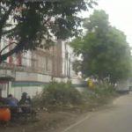 Transmart Taman Yasmin Bogor