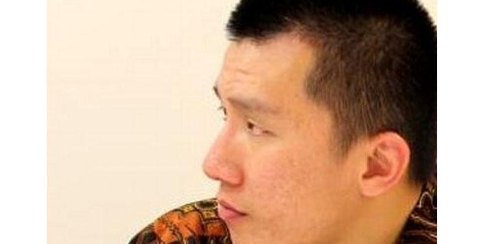 Ustaz Felix Siauw./Foto: Twitter