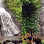 Wisata-alam-Curug-Jaksa-Bogor