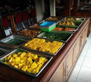Recommended Nih 10 Tempat Kuliner Malam Hari Di Bogor Ini