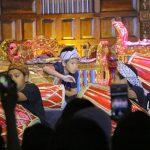SBR Gamelan Festival, Sabtu (21/04/2018)./Foto: Istimewa