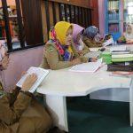 ASN Kabupaten Bandung