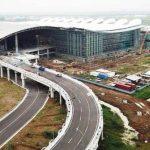 Bandara-Kertajati-Majalengka-Jawa-Barat