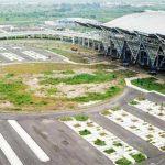 Bandara-Kertajati-di-Majalengka