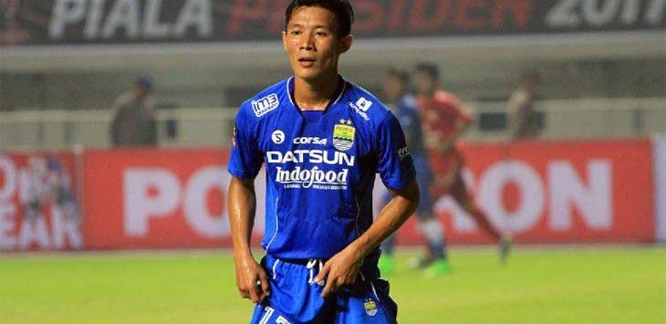 Henhen Herdiana (goal.com).