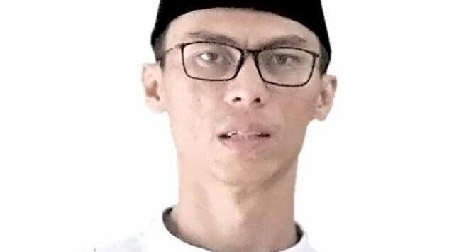 Kang Riana, Pelopor IPMMI Purwakarta./Foto: Istimewa