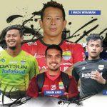 Kiper-Persib-Bandung