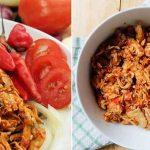 Kuliner-Bogor-Ayam-Suwir-Gentong