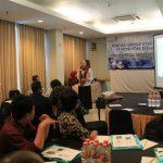 Pemerintah Kota Bekasi Mencari Solusi Manajemen Andal Rumah Sakit