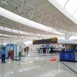 Megahnya Bandara Kertajati Majalengka Jawa Barat