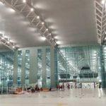Megahnya-Bandara-Kertajati-Majalengka-9
