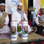 OPEN-Galang-Kekuatan-Muslim-Tasik-untuk-Palestina