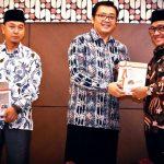 Penghargaan-WTP