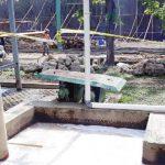 Pengolahan-limbah-PT-Indonesia-Libolon-Fiber-Sisytem