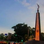 Tugu-Kujang-Bogor