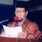 Drs.RH.Mucthar HP, Pendiri IPMMI Pusat