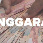 Pemkot Bekasi Bakal Keluarkan Anggaran Rp1 Triliun untuk 2 Kegiatan