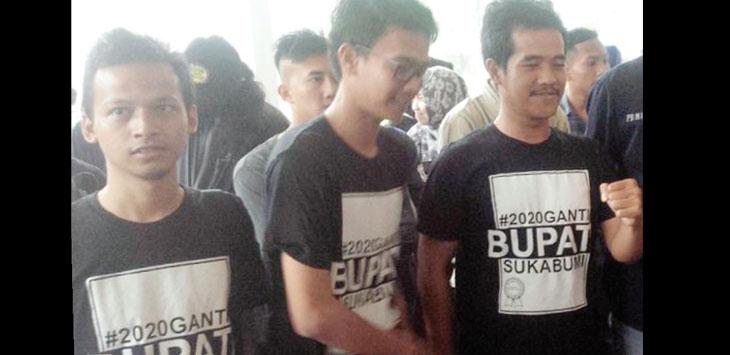 demo-mahasiswa-sukabumi.jpg