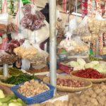pasar warungkondang
