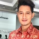 Video Sedang Salat Viral, Chand Kelvin Bilang Begini