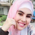 Kartika Putri Dikabarkan Meninggal, Warganet Serbu Medsos, Ini Jawabannya...