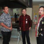 Di Balik Sidak Sekda Kabupaten Bekasi